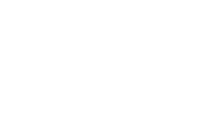 Logo  Hôtel Le Vallon de Valrugues & Spa*****